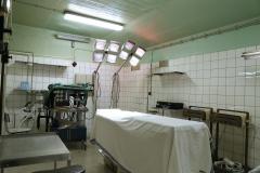 030-Operační-sál-v-prvním-patře