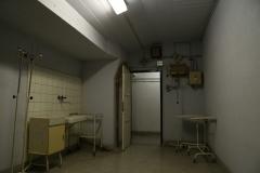 034-Poslední-z-pokojů-v-prvním-patře