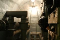 065-Ve-vstupní-chodbě-se-nalézá-i-odbočka-k-prachové-komoře