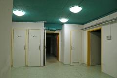 072-Část-3.-patra-se-využívala-jako-radiologie