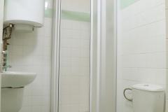 076-Koupelna-v-části-pro-poersonál