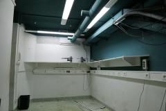 078-Ovladovna-lineárního-urychlovače