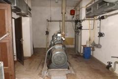 DSCF0579