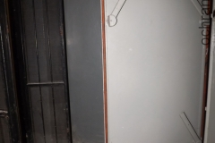 DSCF8533