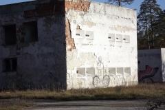 budova (1)