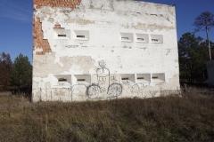 budova (2)