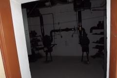 kryt (24)