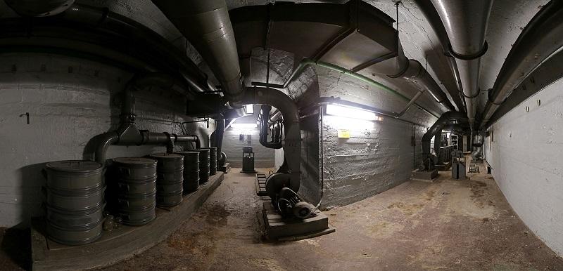 040-Panorama-místnosti-filtroventilace-