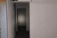 DSCF1147