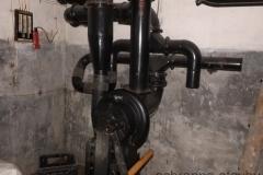 DSCF1155