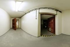 005-Vstupní-dveře-do-bunkru