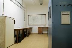 008-Místnost-pro-personál-krytu