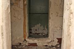 034-Detail-odmořovací-smyčky