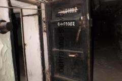 DSCF3802