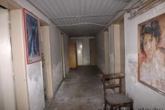DSCF3642