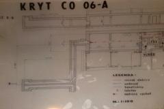 B 6 CO KRYT Aa