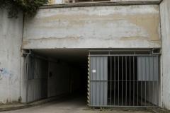 004-Část-úkrytu-je-dnes-využita-jako-garáže