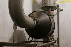005-U-odmořovací-smyčky-se-nachází-taktéž-prachové-filtry-a-tlakové-uzávěry