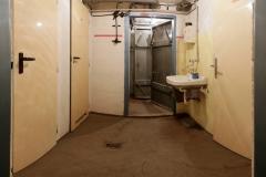 006-Za-smyčkou-lze-nalézt-toalety-a-strojovnu-FVZ