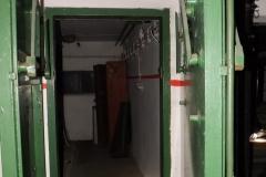DSCF5057