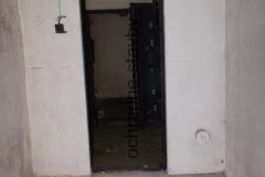 DSCF1561