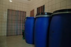 022-Sudy-s-dekontaminačním-roztokem