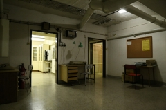 026-Příjem-nemocných-pacientů