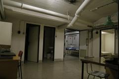 035-Jsme-zpět-v-místností-příjmu-pacientů