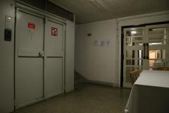 042-Jsme-v-druhém-patře