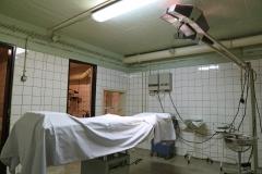 048-Operační-sál-v-druhém-patře
