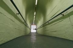 066-Chodba-vedoucí-ke-vstupu-v-3.-patře