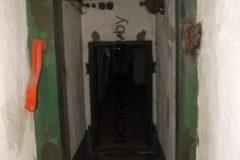 DSCF7362