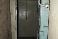 DSCF4581