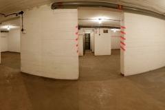 015-Dělení-místnsotí-v-zadní-části