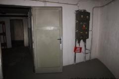 DSCF3897